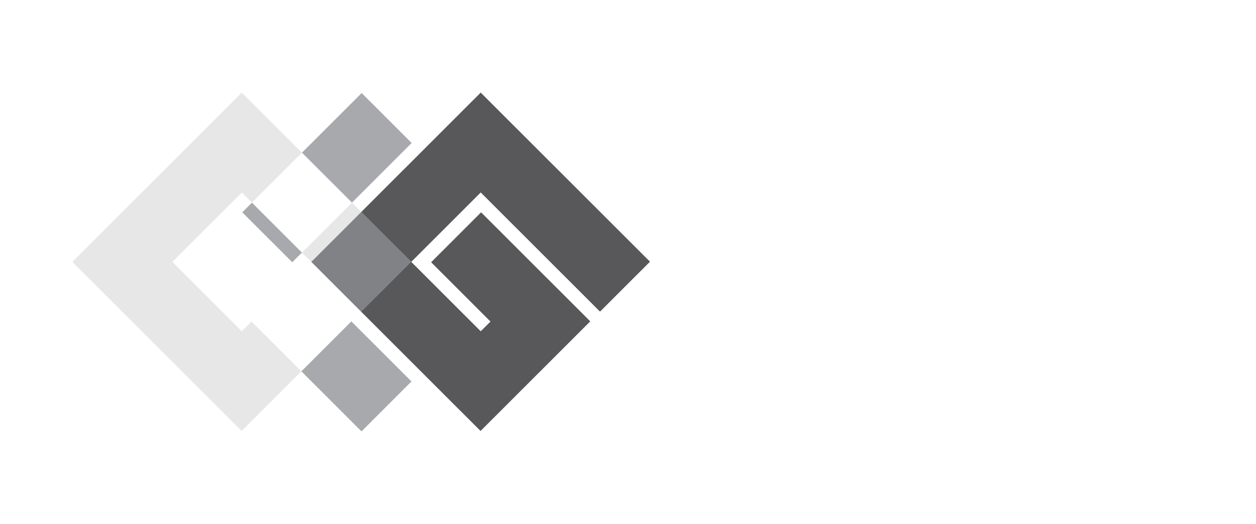 GALLEON_LOGO_BLACK